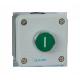 Kaseta EL1-B102 z przyciskiem 1NO IP44 [401102]