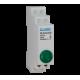 Lampka sygnalizacyjna ELD-G-DIN [401500]
