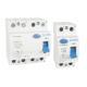 Wyłączniki różnicowo-prądowe AC-JEL1 6kA