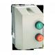 Starter LT5 D093  1-1,6 [43091/1-1,6] 230V