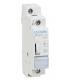 Przekaźnik impulsowy (bistabilny) EP510  [50300]