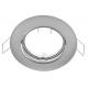 Oprawa punktowa ruchoma SA-90PCH [9270/CH] perłowy chrom