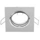 Oprawa punktowa ruchoma SA-910CH [9271/CH] chrom