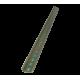Szyna TH35  (DIN)  [14001]